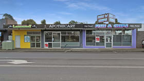 Offices commercial property for sale at 75 Ridgway Mirboo North VIC 3871