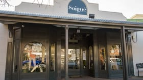 Offices commercial property for sale at 12/61 George Street Launceston TAS 7250