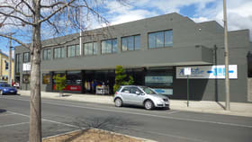 Offices commercial property for sale at 98-104 Cunninghame Street Sale VIC 3850