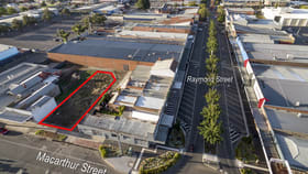 Development / Land commercial property for sale at 70 Macarthur Street Sale VIC 3850