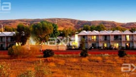 Hotel, Motel, Pub & Leisure commercial property for sale at 2 Walcott Way Bulgarra WA 6714