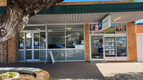 Offices commercial property for sale at 113 Heeney St Chinchilla QLD 4413