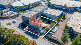 Factory, Warehouse & Industrial commercial property for sale at 1807 Botany Road Banksmeadow NSW 2019