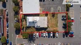 Offices commercial property for sale at 43 William Street Armadale WA 6112