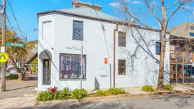 Offices commercial property for sale at 67 Albion Street Surry Hills NSW 2010