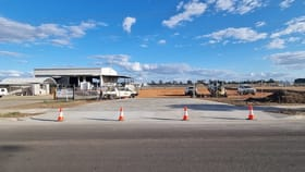 Factory, Warehouse & Industrial commercial property for sale at 11 Wills Road Emerald QLD 4720