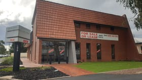 Medical / Consulting commercial property for sale at 1273 North East Road Ridgehaven SA 5097
