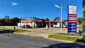Factory, Warehouse & Industrial commercial property for sale at 60 Davies Road Kandos NSW 2848