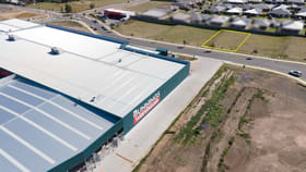 Showrooms / Bulky Goods commercial property for sale at 31 Endeavour Way Plainland QLD 4341