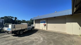 Showrooms / Bulky Goods commercial property for sale at 6/3 Dewar Street Mission Beach QLD 4852