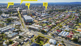 Medical / Consulting commercial property for sale at 96-98 Findon Road Woodville West SA 5011