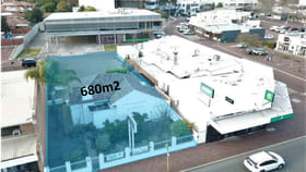 Offices commercial property for sale at 789 Canning Highway Applecross WA 6153