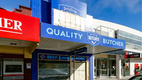 Medical / Consulting commercial property for lease at 241 Raymond Street Sale VIC 3850