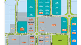 Showrooms / Bulky Goods commercial property for sale at Lot 141 Avery Street Neerabup WA 6031