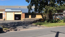 Factory, Warehouse & Industrial commercial property for sale at 1/4 Kay Street Murwillumbah NSW 2484