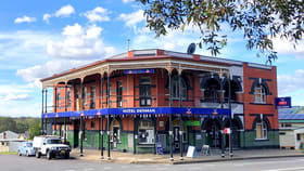 Hotel, Motel, Pub & Leisure commercial property for sale at 141 Cessnock Road Abermain NSW 2326