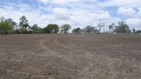 Parking / Car Space commercial property for sale at Gracemere QLD 4702