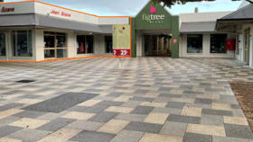 Shop & Retail commercial property for sale at 2/55 Prince Street Busselton WA 6280