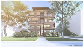 Development / Land commercial property for sale at 483 - 485 President Avenue Kirrawee NSW 2232