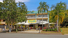 Other commercial property for sale at 79 Sims Esplanade Yorkeys Knob QLD 4878