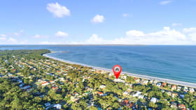 Offices commercial property for sale at 8/114a Quay Road Callala Beach NSW 2540
