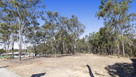 Development / Land commercial property for sale at 35 Holdsworth Rd North Ipswich QLD 4305
