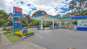 Shop & Retail commercial property for sale at Indooroopilly QLD 4068