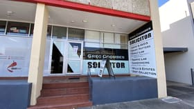 Shop & Retail commercial property for sale at 1/12 Prince Street Grafton NSW 2460