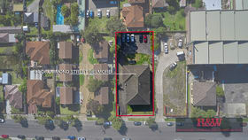 Development / Land commercial property for sale at 44 Drummond Street Belmore NSW 2192
