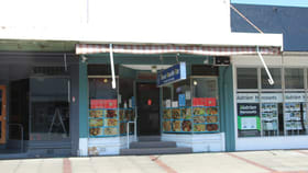 Shop & Retail commercial property for sale at 189 Grey Street Glen Innes NSW 2370