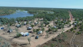 Rural / Farming commercial property for sale at Normanton QLD 4890