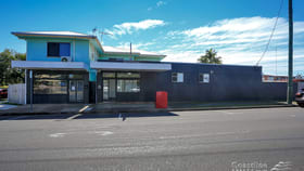 Other commercial property for sale at 39 Hurst Street Walkervale QLD 4670