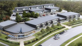 Development / Land commercial property for sale at 19/40 Train Street Broulee NSW 2537