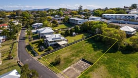 Development / Land commercial property for sale at 8 Bennett Street Gympie QLD 4570