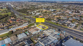 Factory, Warehouse & Industrial commercial property for sale at 496 Fullarton Road Airport West VIC 3042