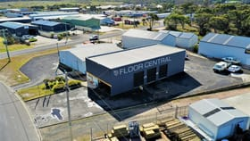 Showrooms / Bulky Goods commercial property for sale at 2a Burgess Drive Shearwater TAS 7307