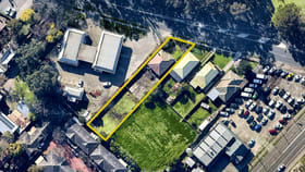Development / Land commercial property for sale at 10 Hawkesbury Valley Way Windsor NSW 2756
