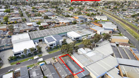 Medical / Consulting commercial property for sale at 10 Guernsey Road Guildford NSW 2161