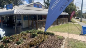 Hotel, Motel, Pub & Leisure commercial property for sale at Raceview QLD 4305