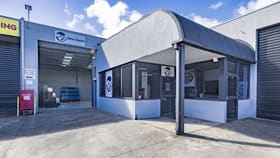 Factory, Warehouse & Industrial commercial property for sale at 6/51-53 Cleeland Road Oakleigh South VIC 3167