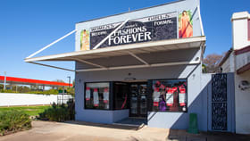 Shop & Retail commercial property for sale at 69 Lee Street Wellington NSW 2820
