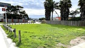 Development / Land commercial property for sale at 6 Mechanics Street Lakes Entrance VIC 3909
