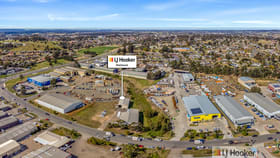 Parking / Car Space commercial property for sale at 2/41 Racecourse  Road Rutherford NSW 2320