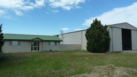 Factory, Warehouse & Industrial commercial property for sale at Lot 5 Ellen Street Penola SA 5277