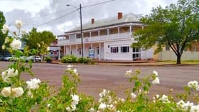 Offices commercial property for sale at 82 Queen Street Barraba NSW 2347