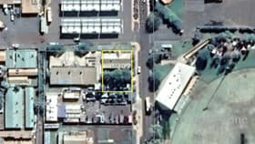 Shop & Retail commercial property for sale at Lot 21 Stadium Road Tom Price WA 6751