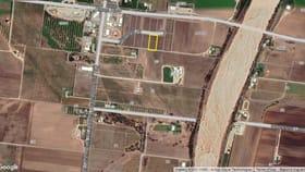 Development / Land commercial property for sale at 1,2,3,7,8,9,10/ Jurgens Place Bowen QLD 4805