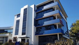 Parking / Car Space commercial property for sale at 205/10 Tilley Lane Frenchs Forest NSW 2086