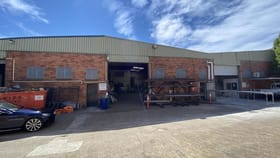 Factory, Warehouse & Industrial commercial property for sale at Unit 5/49 Market Street Smithfield NSW 2164