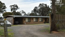 Factory, Warehouse & Industrial commercial property for sale at 7853 Goulburn Valley Hwy Kialla VIC 3631